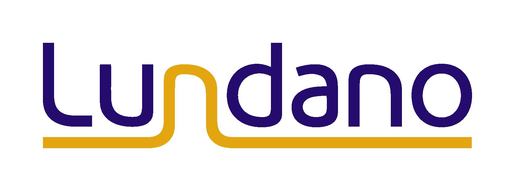 Lundano